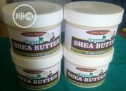 Raw And Unrefined Shea Butter | Bath & Body for sale in Lagos State, Isolo