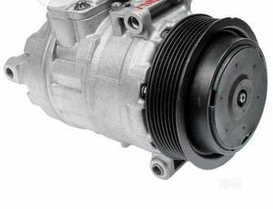 Compressor | Automotive Services for sale in Lagos State, Lekki