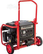 Original Generating Sets Eco3990 | Electrical Equipment for sale in Lagos State, Amuwo-Odofin