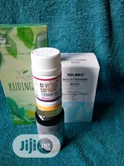 Lasting Cure For Diabetes   Vitamins & Supplements for sale in Lagos State, Surulere