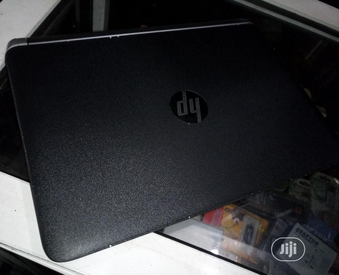 Laptop HP 430 G1 4GB Intel Core I5 HDD 500GB | Laptops & Computers for sale in Enugu, Enugu State, Nigeria