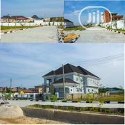 Plots of Land at Genesis Court Badore | Land & Plots For Sale for sale in Lagos State, Ajah