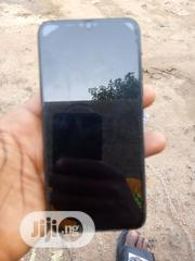 Tecno Pouvoir 3 Plus 32 GB | Mobile Phones for sale in Abuja (FCT) State, Gwagwalada