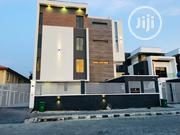 Luxurious & Serviced 3BR Terrace House With Maids Quarters In Ikoyi. | Houses & Apartments For Sale for sale in Lagos State, Ikoyi