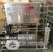 Automatic Reverse Osmosis | Manufacturing Equipment for sale in Enugu State, Enugu