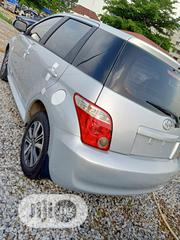 Toyota Scion 2007 Silver | Cars for sale in Abuja (FCT) State, Central Business Dis