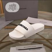 Original Balenciaga Slippers Now Available In Store In | Shoes for sale in Lagos State, Lagos Island