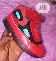 Children Shoes (Whole Sales) | Shoes for sale in Lagos State, Ojo