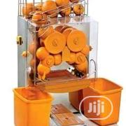 Orenge Juice Extractor | Restaurant & Catering Equipment for sale in Lagos State, Ojo