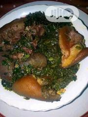 Food Enpire   Meals & Drinks for sale in Imo State, Owerri