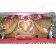 Event Decoration, Cakes, Pastries, Event Planning And More | Party, Catering & Event Services for sale in Imo State, Owerri