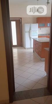 Suitable 4 Bedrooms Penthouses Flat For Rent | Houses & Apartments For Rent for sale in Lagos State, Ikoyi