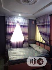 Quality and Beautiful Curtains Available at Affordable Prices | Home Accessories for sale in Lagos State, Yaba