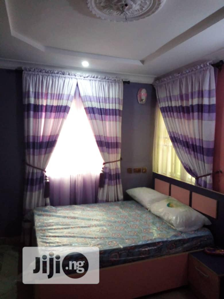 Quality and Beautiful Curtains Available at Affordable Prices