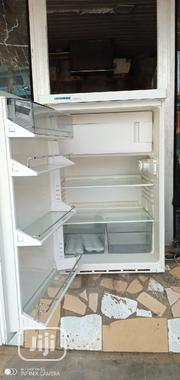 LIEBHERR London Use Table Top   Kitchen Appliances for sale in Lagos State, Ikeja