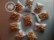 Peanuts And Chin Chin(Emerald Confectionaries) | Meals & Drinks for sale in Lagos State, Ajah