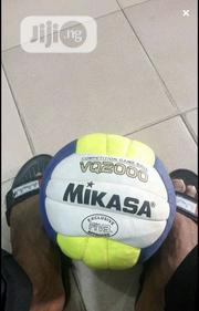 Volleyball | Sports Equipment for sale in Benue State, Gboko