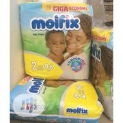 Molfix Baby Diapers | Baby & Child Care for sale in Lagos State, Ojodu