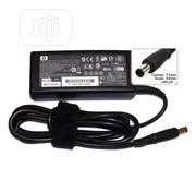 Original HP Laptop Charger | Computer Accessories  for sale in Lagos State, Ojo