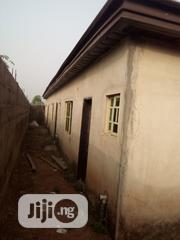 A New Room And Parlour Self-con | Houses & Apartments For Rent for sale in Enugu State, Nkanu East