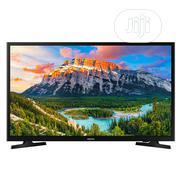 Samsung 49 Inch N5000 Flat Full HD TV | TV & DVD Equipment for sale in Abuja (FCT) State, Wuse