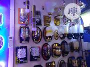 We Deal On All Kinds Of Wall Brackets And Security Light | Home Accessories for sale in Lagos State, Ikorodu