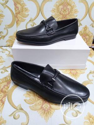 Loafers Men's Shoe   Shoes for sale in Lagos State, Lagos Island (Eko)