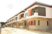 5 Bedroom Fully Detached Duplex at Chevron Drive. Lekki   Houses & Apartments For Sale for sale in Lagos State, Lekki Phase 2