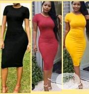 Body Con Gown   Clothing for sale in Lagos State, Ipaja