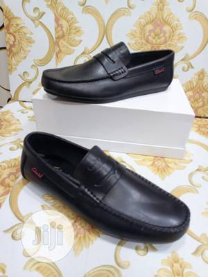 Clarks Loafers Shoe For Men | Shoes for sale in Lagos State, Lagos Island (Eko)