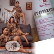 BB Toner Bronzer Cream | Makeup for sale in Abuja (FCT) State, Gwarinpa