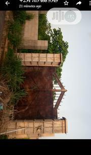 1000 Sqm 0f Land at Wtc Estate.   Land & Plots For Sale for sale in Enugu State, Enugu