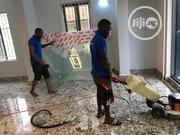 Cleaning Services | Cleaning Services for sale in Lagos State, Lekki Phase 2