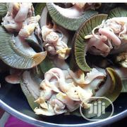 Fresh Snails | Feeds, Supplements & Seeds for sale in Lagos State, Isolo