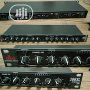 DBX 266XL Compressor Gate   Audio & Music Equipment for sale in Lagos State, Ojo