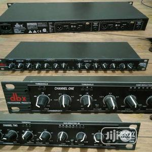 DBX 266XL Compressor Gate | Audio & Music Equipment for sale in Lagos State, Ojo