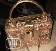 Big Clutchbag(Mini Box) | Bags for sale in Abuja (FCT) State, Garki 1