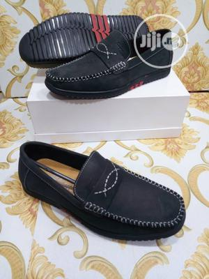 Loafers Shoe For Men | Shoes for sale in Lagos State, Lagos Island (Eko)