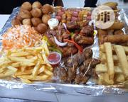 Small Chops | Meals & Drinks for sale in Oyo State, Ibadan