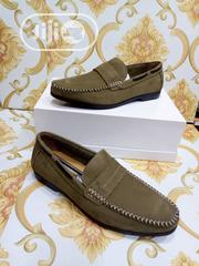 Loafers Men's Shoe Now Available   Shoes for sale in Lagos State, Lagos Island