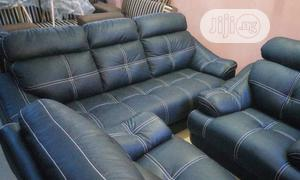 Seven Seaters Sofa Chair | Furniture for sale in Lagos State, Ikeja