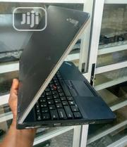 Laptop Lenovo 4GB Intel Core i7 HDD 320GB | Laptops & Computers for sale in Lagos State, Ikeja
