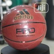 Basketball Ball | Sports Equipment for sale in Lagos State, Lekki Phase 2