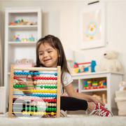 Melissa $Doug Engine N Train | Toys for sale in Abuja (FCT) State, Central Business Dis