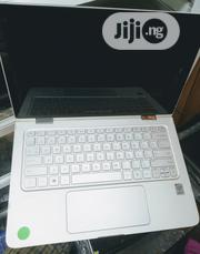 Laptop HP 255 8GB Intel Core I7 HDD 256GB | Laptops & Computers for sale in Lagos State, Ikeja