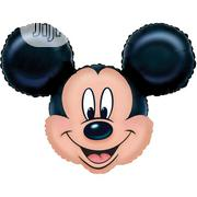 Mickey Mouse Balloon | Babies & Kids Accessories for sale in Lagos State, Agboyi/Ketu