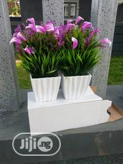 Beautiful Vase | Home Accessories for sale in Lagos State, Agege