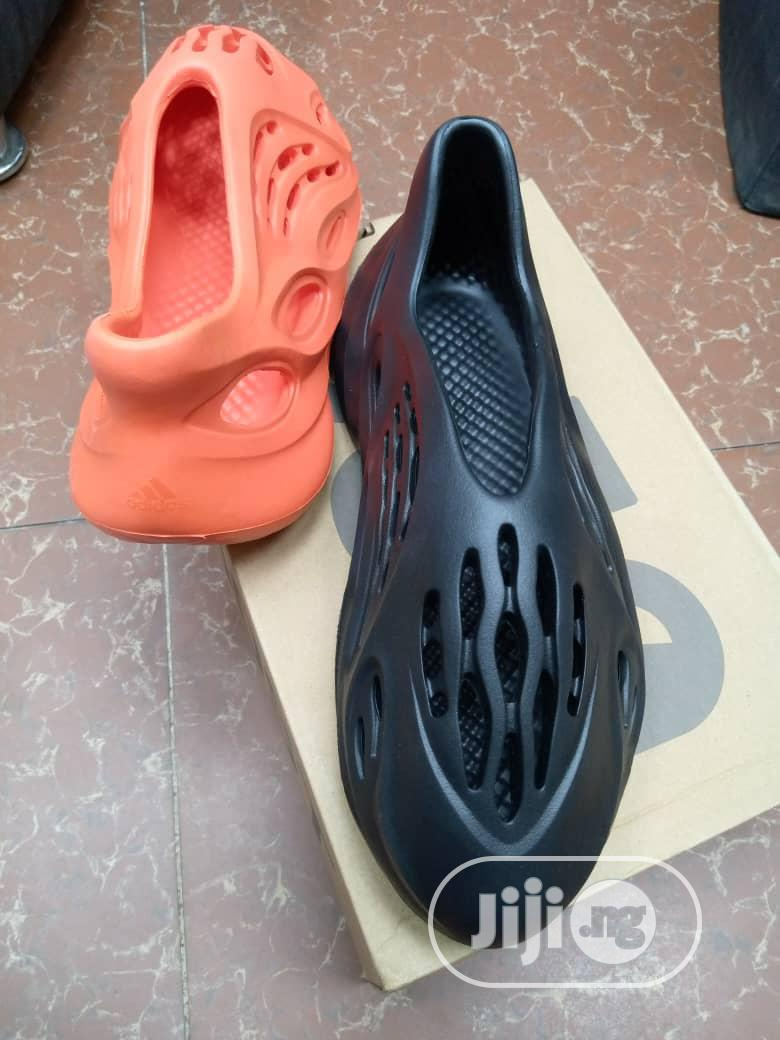 Pio Rossetti | Shoes for sale in Lagos Island, Lagos State, Nigeria