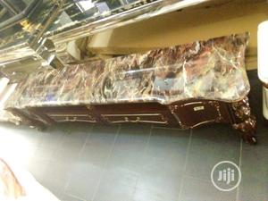 Quality Royal TV Shelf And Table | Furniture for sale in Lagos State, Lekki