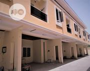 45 Bedroom Terrace For Sale At Chevron   Houses & Apartments For Sale for sale in Lagos State, Lekki Phase 2